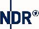NDR.de - Norddeutsche Geschichte